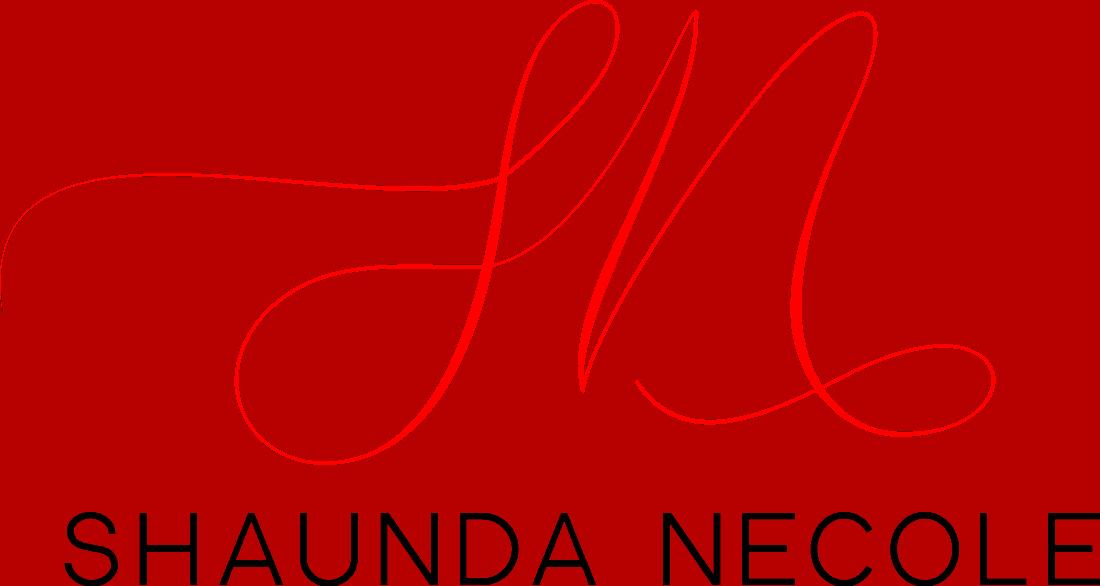 Shaunda Necole